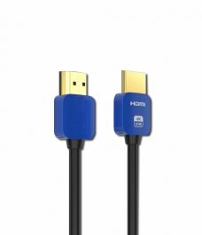 HDMI 高清线定制