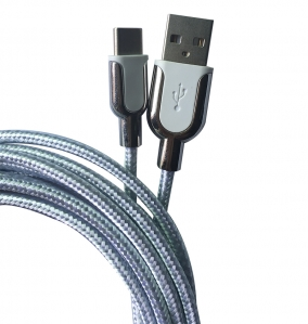 TYPE-C数据线充电线定制
